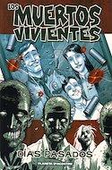 Los Muertos Vivientes (Rústica 136-144 pp) #1