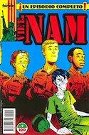 Vietnam (Grapa/Rústica. 17x26. 24/32/48 páginas. Color (1988-1991)) #9
