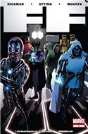 Future Foundation / FF (Vol. 1) (Digital) #8