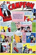 El Campeón (1948) (Grapa.) #4