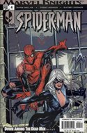 Marvel Knights: Spider-Man Vol 1 (Comic- Book) #4