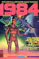 1984 / 1994 (Saddle-Stitched. 84 pp) #6