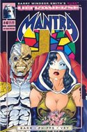 Mantra (Grapa (1993)) #4