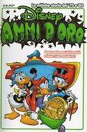 Disney Anni D'Oro #3
