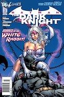 Batman: The Dark Knight Vol. 2 (2012-2015) (Comic-Book) #3