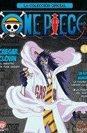 One Piece. La colección oficial (Grapa) #49