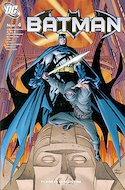 Batman (2007-2012) (Grapa. 48 pp) #4
