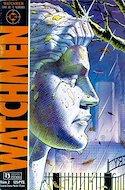 Watchmen (Grapa, 36 páginas (1987)) #2