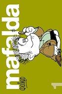 Mafalda (Rústica. 2006-2007) #1