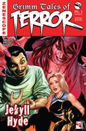 Grimm Tales of Terror Vol. 2 (Digital) #1
