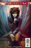 Runaways Vol. 1 (2003-2004) (Comic Book) #1