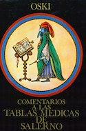 Colección Imagen (Cartoné) #3