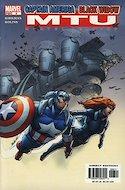 Marvel Team-Up Vol. 3 (Comic-Book) #6