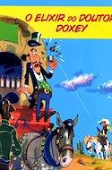Lucky Luke 2ª série (Brochado) #3
