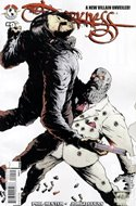 The Darkness Vol. 3 (2007-2013) (Comic Book) #9