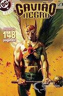DC Especial (Rústica) #2
