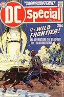 DC Special (Comic Book) #6