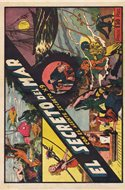 Agente secreto X-9 (Grapa (1941)) #6
