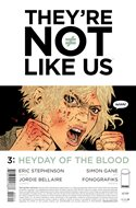 They're Not Like Us (Comic-book/digital) #3