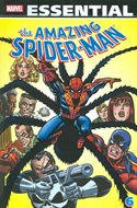 Essential The Amazing Spider-Man (Softcover) #6