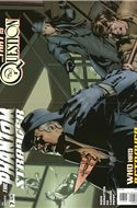 Trinity of Sin: The Phantom Stranger vol. 4 (2013-2014) (Grapa, 32 págs.) #7