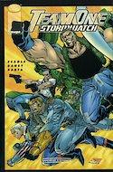 Coleccion Prestigio World Comics (Rústica 48 pp) #9