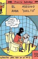 El Pregonero (Grapa 36-48 pp) #4