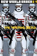 The Walking Dead (Digital) #175