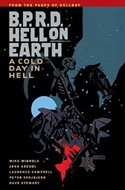 B.P.R.D. Hell on Earth (Softcover 144-152 pp) #7