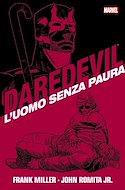 Daredevil Collection (Cartonato) #1