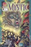 Mystic (Grapa) #8