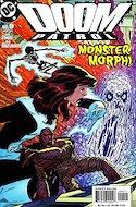 Doom Patrol vol. 4 (2004-2006) (Saddle-stitched) #9