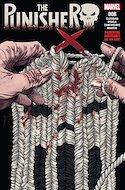 The Punisher Vol. 10 (Digital) #8