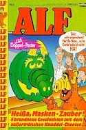 Alf (Heften) #6