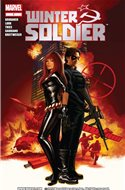 Winter Soldier (Digital) #7