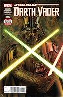 Star Wars: Darth Vader (2015) (Comic-Book) #5
