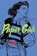 Paper Girls (Grapa 32 pp) #3