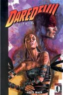 Daredevil Vol. 2 (1998-2011) (Softcover) #8