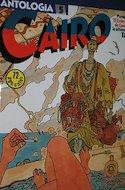 Antología Cairo (Retapado rústica) #5