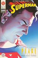 Superman Hors Série (Broché) #1