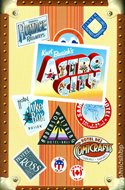 Astro City Vol. 2 #1