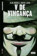 Colecção Novelas Gráficas II (Capa Dura) #1