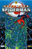 Ultimate Spiderman (Rústica 80 pp) #9