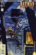 The Batman Chronicles (1995-2000) (Grapa) #1