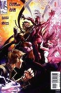 Gen 13 (2002 Series) (Grapa) #5
