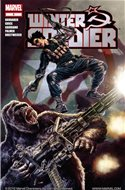 Winter Soldier (Digital) #5