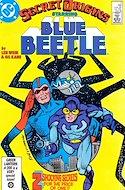 Secret Origins (Vol. 2 1986-1990) (Comic-Book) #2