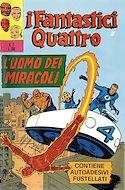 I Fantastici Quattro Vol. 1 (Spillato) #2