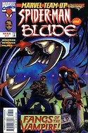 Marvel Team-Up Vol. 2 (Comic Book) #7