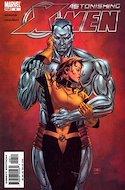 Astonishing X-Men (Vol. 3 2004-2013) (Digital) #6